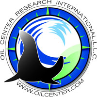 oil-center-research