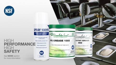 Banner-spray-grasso-480x280-EN
